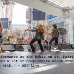 Nokia Live!
